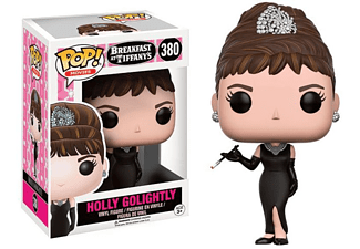 Pop! Vinyl Holly Golightly - Figur