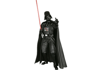 Star Wars Artfx+ Statue Darth Vader