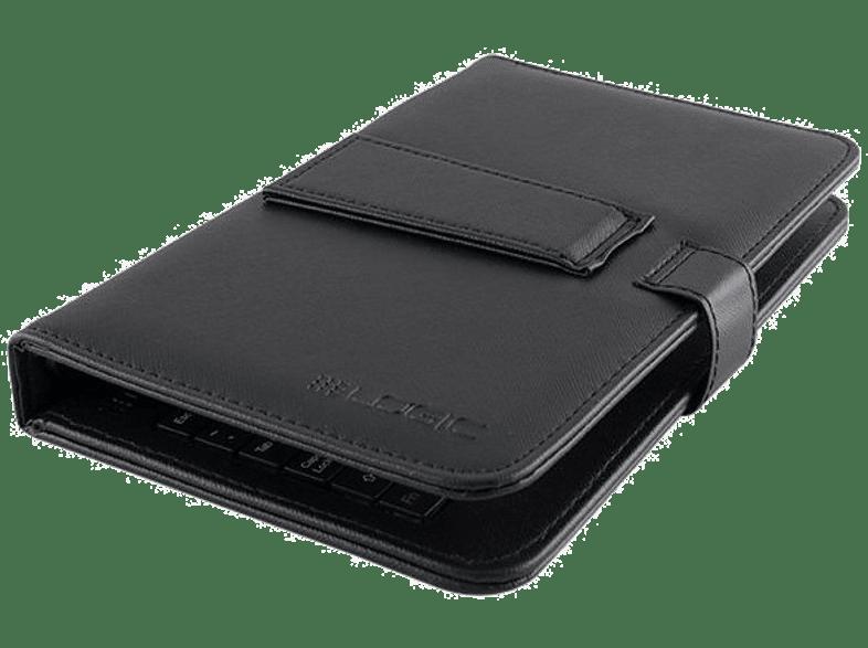 LOGIC Logic LTK7 laptop  tablet  computing  tablet   ipad θήκες tablet