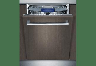 Siemens Kühlschrank Preisliste : Siemens geschirrspüler günstig kaufen bei mediamarkt