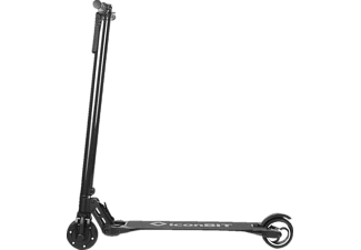 ICONBIT SD-0015C SMART KICK SCOOTER, Carbon