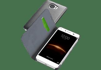 Cellular Line Huawei Y5II, tasje, book essential, zwart