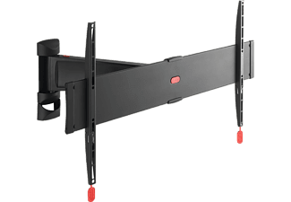 "VOGELS PHW 300L Wall Support Large 32-50"" Turn"