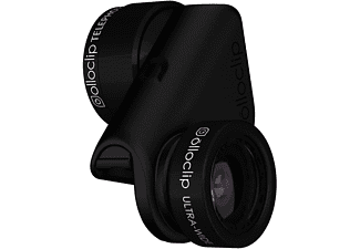 olloclip 2in1 Active Lens iPhone 6-s(+) Blk (OC0000126EU)