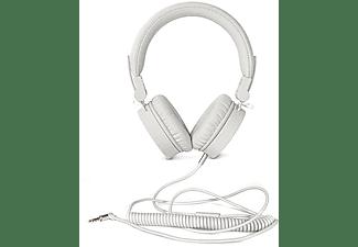 FNR Caps Headphone Cloudon-ear