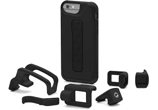 olloclip Studio case plus acc. iPhone 6(s) (OC0000168EU)