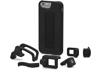 olloclip Studio case plus acc. iPhone 6(s)+ (OC0000169EU)
