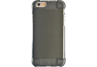 SPADA 023229, Backcover, Apple, iPhone 6, iPhone 6s, Schwarz