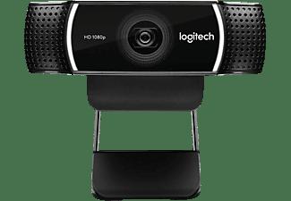 LOGITECH C922 Pro Stream Gaming Version Webcam