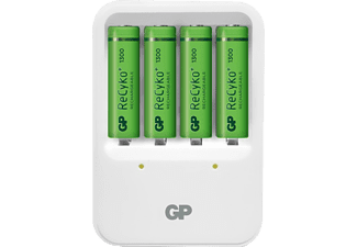 GP GP PB420 PB420GSE130-2GB4