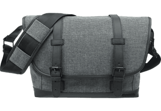 CANON Messenger Bag MS10 - Grå