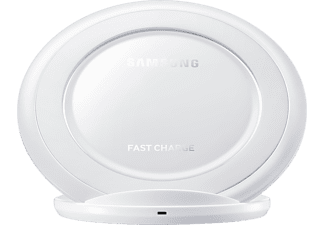 SAMSUNG Wireless Charger Stand Wit