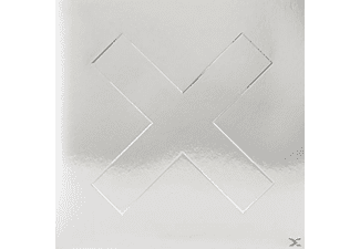 The XX - On Hold - (Vinyl)