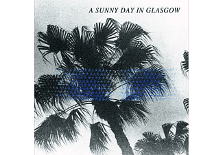A Sunny Day In Glasg - Sea When Absent - (Vinyl)