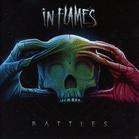 In Flames - Battles (Vinyl) - broschei