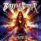 Battle Beast - Bringer Of Pain (Vinyl) jetztbilligerkaufen