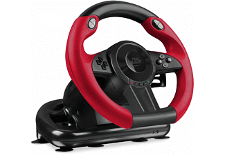 SPEEDLINK TRAILBLAZER Racing Wheel Xbox One
