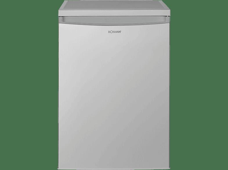 BOMANN VS 2185 Kühlschrank (93 KWh/Jahr, A++, 845 Mm Hoch,