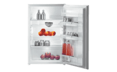 Einbaukühlschränke  Einbaukühlschränke für Ihre Küche - MediaMarkt