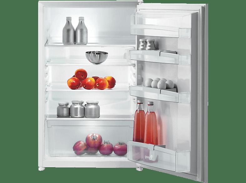 Gorenje Kühlschrank Berlin : Gorenje kühlschränke günstig kaufen bei mediamarkt