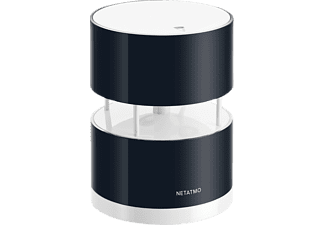 NETATMO NWA01-WW, Windmesseer