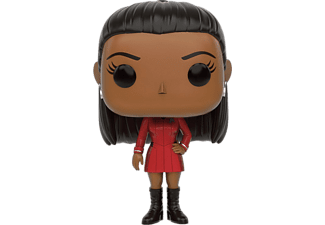 Funko POP! Star Trek: Beyond - Uhura