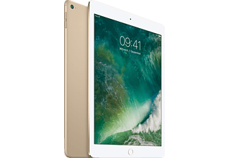 APPLE MH1J2FD/A iPad Air 2 128 GB   9.7 Zoll Tablet Gold