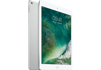 APPLE iPad Air 2 Wi-Fi 32 GB   9.7 Zoll Tablet Silber