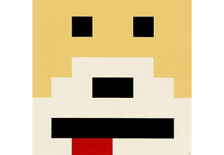 Mr. Oizo - All Wet (2LP+CD) - (Vinyl)