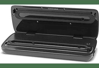 ellrona vakuumierer 61372 vf 50 folienschwei ger te folien kaufen bei saturn. Black Bedroom Furniture Sets. Home Design Ideas
