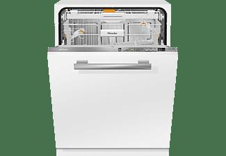 machine laver vaisselle encastrable finest bosch encastrable a smiase with machine laver. Black Bedroom Furniture Sets. Home Design Ideas