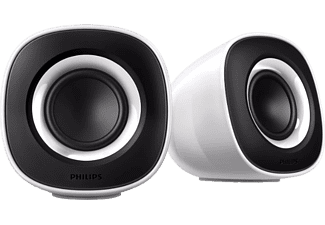 PHILIPS SPA2201