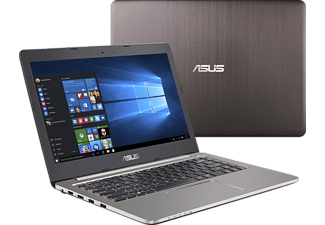 asus r415uq fa109t ultrabook kaufen saturn. Black Bedroom Furniture Sets. Home Design Ideas