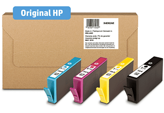 HP 364 Multipack (Brievenbusverpakking)