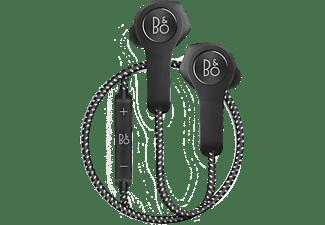 Bang & Olufsen Beoplay H5 Zwart