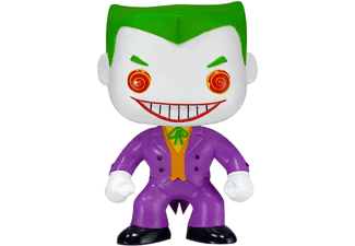 Funko POP! DC Universe - The Joker