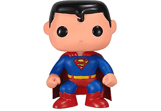 Funko POP! DC Universe - Superman
