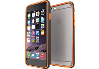 GEAR4 The Band iPhone 6/6S Zwart