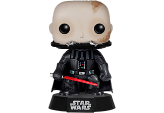 Funko POP! Star Wars - Darth Vader Unmasked