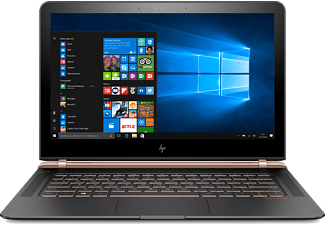 HP Spectre 13-V000ND