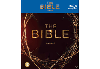 The Bible - Mini TV-serie