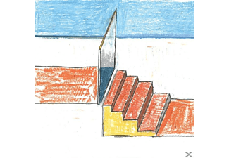 Homeshake - Fresh Air - (CD)
