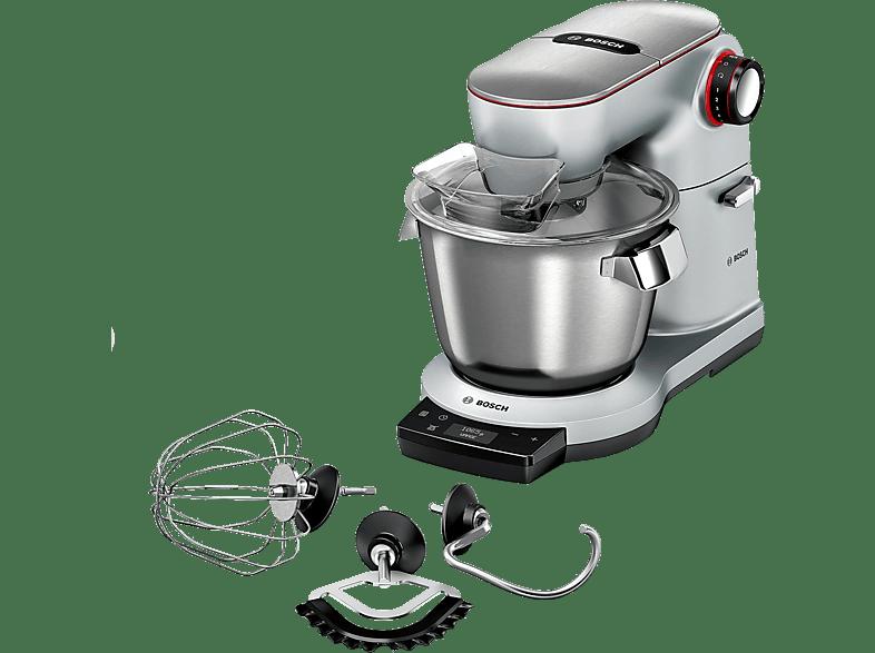 BOSCH OptiMUM MUM9AX5S00 web offers είδη σπιτιού   μικροσυσκευές συσκευές κουζίνας κουζινομηχανές