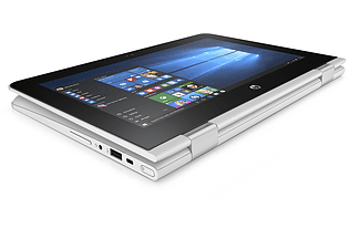 HP Stream x360 11-AA010ND