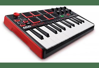 AKAI MPK Mini MK2 USB MIDI keyboard controller