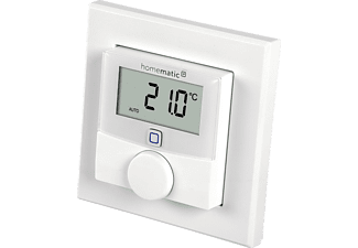 HOMEMATIC IP 143159A0, Thermostat