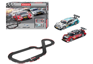 Slot Evolution DTM Fast Lap - (20025220)