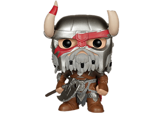 Funko POP! Games: Skyrim - Nord