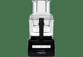 Magimix robot de cuisine cs 5200 xl 18702b robot de cuisine for Robot de cuisine magimix