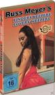 Russ Meyer: Finders Keepers, Lovers Weepers - Kinoedition (DVD) jetztbilligerkaufen